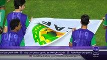 Tunisie vs Djibouti :: Résumé beIN Sport News
