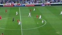 Wayne Rooney 2:3 | Slovenia vs England 14.06.2015 HD