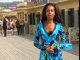 Festival du film américain à Deauville