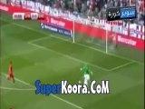 أهداف مباراة ( سلوفينيا 2-3 إنجلترا )  التصفيات المؤهلة ليورو 2016