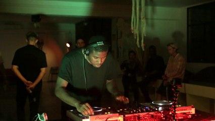 Sh?m 1F:6D x Show Them Agency DJ Set