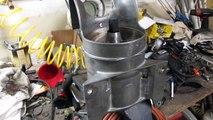 slurry pump impeller from www librafluid com - video dailymotion