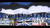 Estonia 2 - 0 San Marino All Goals and Highlights 14-06-2015 - Euro 2016 Qualification