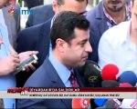 Mercek Altı - Diyarbakır'da saldırılar (10 Haziran 2015)