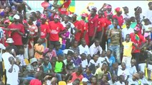 VIDEO Congo 1 - 1 Kenya [CAN 2017 Qualifiers] Highlights