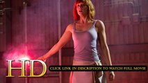 Jurassic World ----- Full Movie Streaming Online 2015 720p HD Quality P.u.t.l.o.c.k.e.r