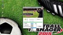 Football Manager 2015 argent Cheat Outils-illimités astuces juridiques argent