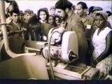 Discurso de Che Guevara en el II aniversario de la Unión de Jóvenes Comunistas