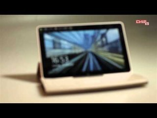 Review Acer Iconia W510 [Bahasa Indonesia]