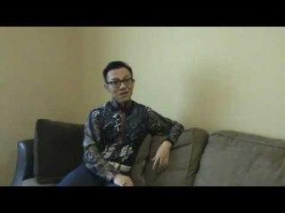 Erwin Yap : Kisah Perjalanan Hidupnya dan Fengshui