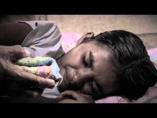 Cerita Kak Nita, Anak Indonesia yang Berjuang Menuntut Ilmu