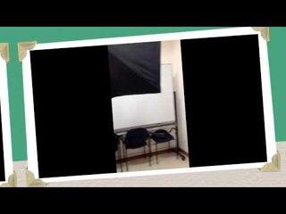 Tabloid nakita - Behind The Scene - Beauty Make Over Pascapersalinan