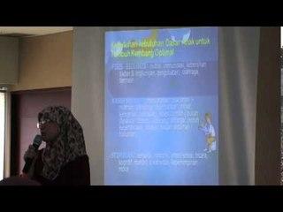 nakita - Sharing Moment  RSPP 2014