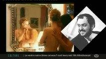 Cinéma: Stanley Kubrick honoré à la Cinémathèque de Toulouse
