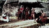Wansisa Wana - Immo Laa Immo - (Official Music Video) - New Ethiopian Music 2015
