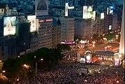 TANGO ARGENTINA – Daniel Barenboim in Buenos Aires 2006 (4/6, HD) [Full Episode]