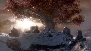 Game of Thrones 4 Sezon 10 Bolum Sezon Finali Fragmani