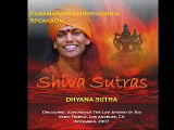 Dhyana Sutra
