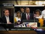 Countdown: Scott McClellan Interview 4 of 4