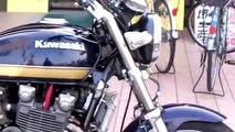 ZEPHYR 1100 RS kawasaki ZEPHYR1100RS ZR1100