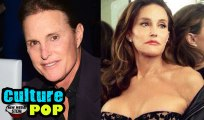CAITLYN JENNER: BRUCE JENNER'S TRANSITION INTO A WOMAN - Culture Pop
