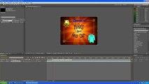 Tutorial - como convertír videos a 3d con after effects cs4