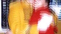 "Katharine McPhee - ""When I was 17"""