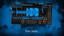 Best DJ Mixing Software  Mixxx DJ Mixer Software Download