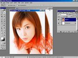 lesson photoshop in khmers | Lesson Photoshop Cs5 | Lesson Photoshop 11