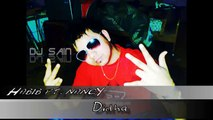 Habib ft  Nancy  --Didha (Third Person Singular Number)