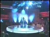 Gina Glocksen - Call Me When You're Sober