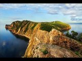 Lake Baikal El lago Baikal,lago baikal, Lac Baikal Russia  Amazing pictures