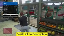 [Working] GTA 5 ONLINE $1,000,000,000 MODDED LOBBY REACTIONS & HIGHLIGHTS GTA V FUNNY MOMENTS 100%