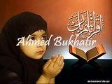 Ahmed Bukhatir  ~  Kitab-e-allah  ~  ( Islamic  Full Nachid )  Muslims
