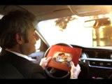 Michel Delpech - La fin du chemin  Bon voyage, Michel  Reposez en paix ♥♫♥