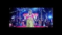 Selfiyaan OST Pakistani Movie Wrong No. - PAKISTANIYAN.COM