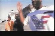 2Pac - Keep ya Head Up ( HD Original Video + Lyric)