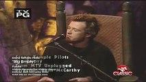 Stone Temple Pilots - Big Empty (MTV Unplugged) *HQ*