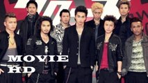 Crows Zero 3 : Crows Explode Full Movie