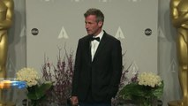 Spike Jonze Excited By his Oscars Win For Best Original Screenplay