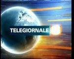 Ravello: Suocera invadente, matrimonio annullato