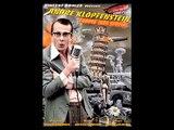 André Klopfenstein, envoyé très spécial, extrait spectacle