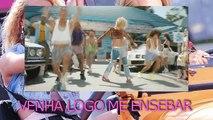 Britney Spears,Iggy Azalea - Pretty Girls (Paródia/Redublagem)