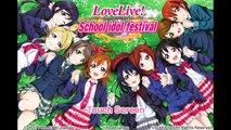 Love Live! School Idol Festival - Aishiteru Banzai! (Expert) Playthrough [iOS]