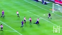 Legend Rivaldo ~ Acrobatic (Bicycle kick) Goals ~ Top 5