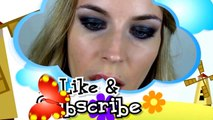 Barbara Palvin Makeup Tutorial & 10 Beauty Tips To a Fresh, Youthful Natural Look & DIY lIP sCRUB