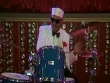 Blues Brothers 2000 - Funky Nassau