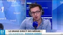 Die Hard, Bruce Willis offre une audience mortelle à TF1