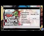 FBN  GTA 5 Money Hack Tool PS3 PS4 XBOX ONE XBOX 360 PC cell cell cell Unlimited May 2015