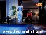 Idhu Kadhala 15-06-2015 Vijaytv Serial | Watch Vijay Tv Idhu Kadhala Serial June 15, 2015